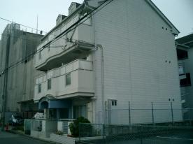 南武庫之荘1丁目 画像2