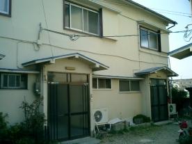 山田3戸1貸家 画像2