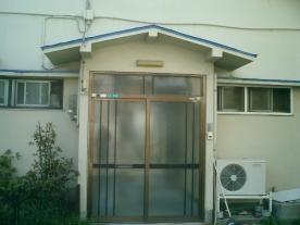 山田3戸1貸家 画像3