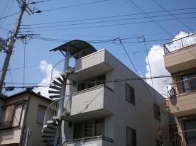 グリーンキューブ武庫之荘 画像2