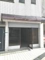 シェテアビタシオン1F店舗・事務所 画像