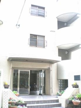 リバティ武庫之荘 画像1